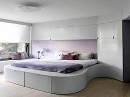 small bedroom decorating ideas pictures bedroom tiny bedroom ideas luxury tiny master bedroom decorating