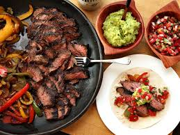cuisine tex mex 8 essential tex mex dishes serious eats