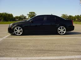 cadillac cts 20 inch wheels teknocaddy 2003 cadillac cts specs photos modification info at