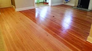 restain wood floors akioz com