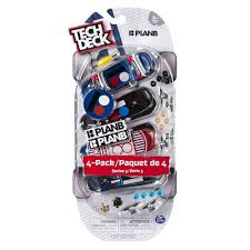 tech deck plan b ebay