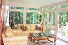 diy sunroom how to significantly diy sunroom decor ideas and tips on a budget