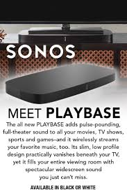 difference between soundbar and home theater system 79 best tv video u0026 home theater systems images on pinterest