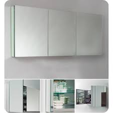 medicine cabinets wayfair 60 x 26 cabinet loversiq