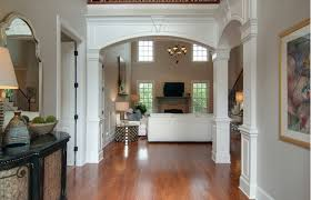 Interior Designers Nashville Tn by Our Favorite Interior Designers In Nashville Nashville U0026 East