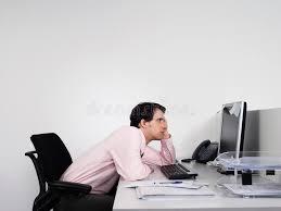 sexe au bureau sexe bureau 100 images employé de bureau de sexe masculin de