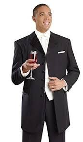 best men suit deals on black friday ej samuel black vest fashion mens suit m2656 44 r men vest e j