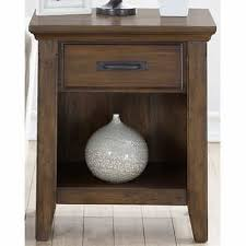 Jysk Side Table Accent Tables Costco