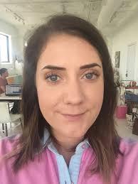 yes i got my eyebrows microbladed sugar u0026 cloth
