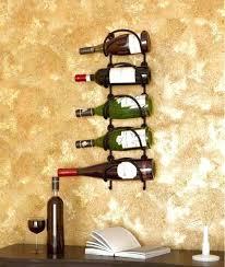 unique wine racks wine racks unique wall wine racks wine racks unique wall wine