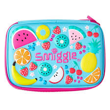 pencil cases 20 best smiggle images on pencil cases school