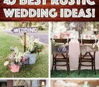 Backyard Bbq Reception Ideas Planning An Outdoor Wedding On A Budget Incredible Simple Ideas