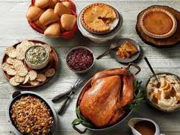8 places you can buy thanksgiving dinner if you don t want to cook