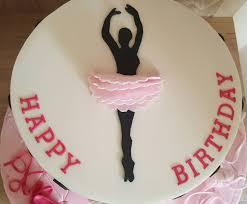 not just cupcakes galway ireland facebook
