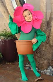 Lil Monster Halloween Costume by 58 Homemade Halloween Costumes For Kids Easy Diy Ideas Kids