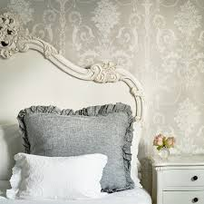 the french bedroom company dreaming of provence the french bedroom company