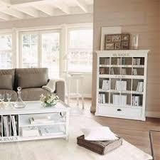 bureau newport maison du monde bureau en pin blanc l 150 cm newport bureaus and country