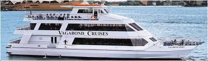 sydney harbour cruise sydney harbour cruise boat fleet vagabond cruises
