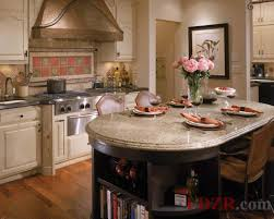 Kitchen Table Designs by Kitchen Ideas Table Kitchen Design