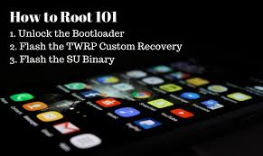 how to jailbreak an android phone the complete guide to rooting your android phone or tablet