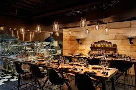 Private Room Dining Nyc Black Barn Farm To Table Restaurant In Nomad Nyc