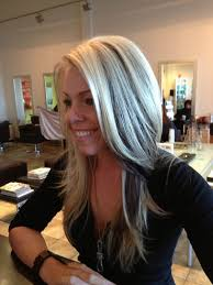 chocolate hair with platinum highlight pictures image result for platinum blonde hair with dark lowlights makeup