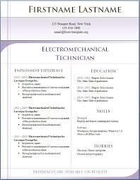 latest resume format download full resume format download best