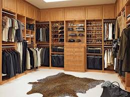 walk in closet design furniture cute and modish with lovely