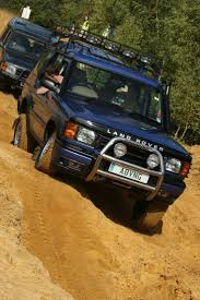 land rover explorer old 128 best discovery 1 images on pinterest land rover discovery