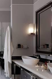 master bathroom floor plans with walk in closet luxury shower stall modern bathroom bathrooms love the elegant