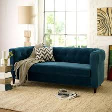 deep blue velvet sofa good navy blue couch 93 on sofas and couches set with navy blue