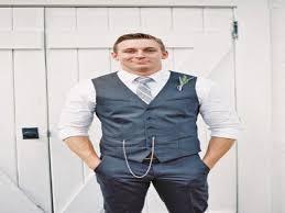 mens wedding attire ideas best 25 men wedding attire ideas on groomsmen boy