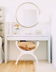 Bathroom Mirrors Target by Vanity Desk With Mirror Target Glass Top Glass Wall Panel Double