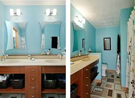 brown and blue bathroom ideas brown and blue bathroom ideas aqua and brown bathroom brown and