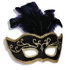 masks masquerade masquerade masks mardi gras masks