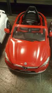 Homes For Sale In Houston Texas 77036 Powered Vehicle Red Kids Electric Car For Sale In Houston Tx