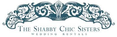 shabby chic wedding rentals south jordan utah