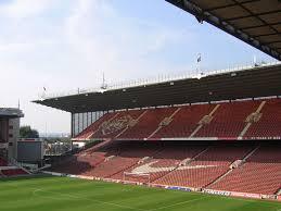 emirates stadium floor plan arsenal stadium wikipedia