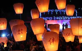 lanterns new year sky lanterns now banned in md illuminate winter celebrations