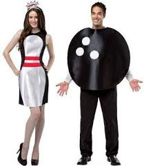 Flapper Gangster Couple Halloween Costumes 70 Halloween Costumes Images Halloween Ideas