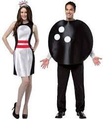 Cute Partner Halloween Costumes 70 Halloween Costumes Images Halloween Ideas