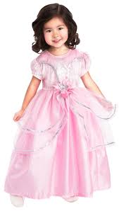 Ariel Clothes For Toddlers Princess Dresses And Dress Up Clothes For Little Girls
