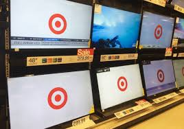 black friday tv deals target top 20 target black friday deals for 2016 the krazy coupon lady
