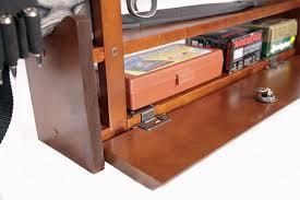 American Furniture Classics Gun Cabinet by 100 American Furniture Gun Cabinet American Gun Cabinet