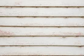 wood wall texture old wooden weatherboard wall wood texture www myfreetextures com
