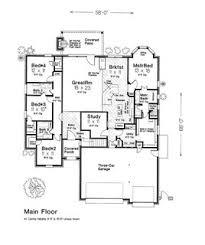 open floor plan feedback