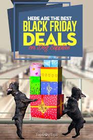 100 best thanksgiving deals best 25 black friday