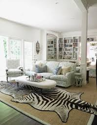 77 best decor animal skin rugs images on pinterest animal hide