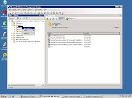 installing microsoft office sharepoint server 2007 codeproject