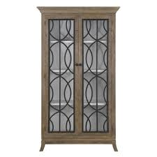 uttermost rasa bookcase r24575 bookcases fowhand furniture